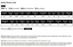 tabela_nutricional_aveia