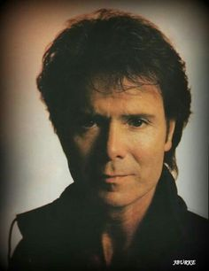 Cliff Richard Sir Cliff Richard, Love K, Pop Singers, David Tennant, Music Bands, Famous People, The Past, Shadows, Actors