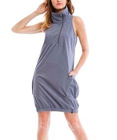 Comprar ropa zergatik online dating