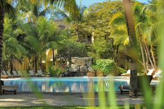 Le Canonnier, Mauritius - pool Honeymoon Deals, Mauritius, The Past, Memories, Places, Memoirs, Souvenirs, Remember This, Lugares