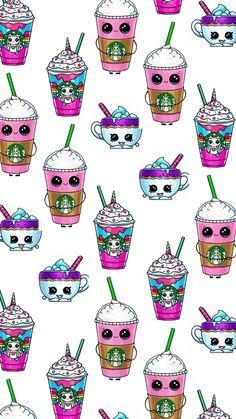 Cute Panda Wallpaper, Pig Wallpaper, Handy Wallpaper, Cute Disney Wallpaper, Cute Wallpaper For Phone, Cute Cartoon Wallpapers, Kawaii Wallpaper, Cellphone Wallpaper, Iphone Wallpaper