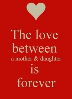 60 Inspiring Mother Daughter Quotes and Relationship Goals - Single Mom Quotes From Daughter - Ideas of Single Mom Quotes From Daughter - 60 Inspiring Mother Daughter Quotes and Relationship Goals 5 Mom Quotes From Daughter, I Love My Daughter, Mothers Day Quotes, Love You Mom, Mothers Love, Valentine Daughter Quotes, Love You Mum Quotes, Mom Poems, Daughter Poems