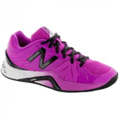 top fashion d014a 460ad 10 Best new balance 373 navy cheapnewbalance4sale images in ...