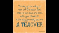 Quotes For Teachers And Students - Positive Thinking - YouTube