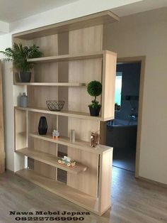 Ideas For Ikea Living Room Furniture Closet - Ikea DIY - The best IKEA hacks all in one place Living Room Partition Design, Living Room Divider, Room Partition Designs, Living Room Decor, Room Divider Ideas Bedroom, Room Partition Wall, Ikea Living Room Furniture, Furniture Showroom, Home Furniture
