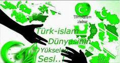 Fikir Kazanı: Türk Milliyetçiliğinde Saptırılmış Empati Sorunu