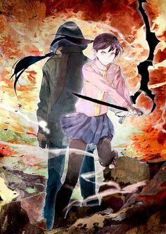 メディアツイート: toi8(@toi81008)さん | Twitter Manga Characters, Japanese Artists, I Love Anime, Science Fiction, Supernatural, Illustration Art, Illustrations, Anime Art, Character Design