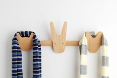 @Cierra Hilt... this would be super easy to make and cute for the boys' room!