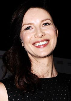 Caitriona Balfe attends the 12th Annual US-Ireland Aliiance's Oscar Wilde Awards event at Bad Robot on February 23, 2017 in Santa Monica, California.