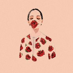 paolaesco8ar:  Natalia Lafourcade