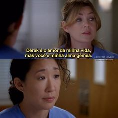 Cristina Yang, Film Books, Book Authors, Greys Anatomy George, Torres Grey's Anatomy, Greys Anatomy Frases, A Funny, Funny Memes, You Are My Person
