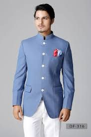 engagement attire for men - Google Search