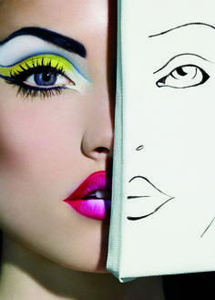 Mac Is Beauty Collection | New MAC Colour Ready Collection