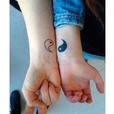 Olá meus amores, tudo bem ? Espero que sim, sei que vocês amam esse tipo de Post de tatuagens e tals então resolvi hoje fazer...