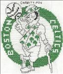 1000 Images About N E Teams Cross Stitch On Pinterest