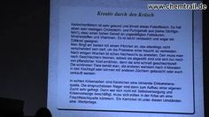 Niki Vogt-Kriesenvorsorge und Selbstversorgung-Vortrag beim Umdenken Kon...