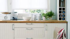 Kitchen renovating tips