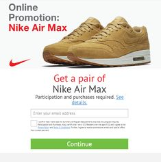 Hitting the streets since the Nike Air Max 1 has a retro vibe. Soft foam and Nike Air cushioning provide all-day comfort. A pin that clips on to your laces makes wearing these even more fun. Air Max 1, Nike Air Max, Social Well Being, Code Free, Lace Making, Free Gifts, Playstation, Classic Style, Nike Shoes