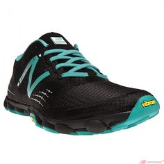 NB Minimus Zero trail runner