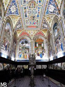 Scatti e Bagagli: Tour in Toscana: Siena e dintorni