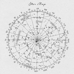 star map, astronomy, stars, vector, drawing, old, graphic, vector, vintage, retro, astronaut, ufo, space, universe, aliens, exoplanet, planets, moon, earth, astrology, nasa, spaceship, blackhole, home decor, office decor, teacher, professor, astro physician, university, high school, cool, gift ideas, living room, bedroom, wall art, poster, cafe, constellations, mythology, pattern, stargazing, orion, scorpius, aquarius, taurus, pegasus, andromeda, science, sci-fi, zodiac, horoscope