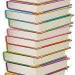 Księga protokołów - Zakładanie spółek