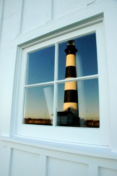 Bodie Island Lighthouse for my Guiding Light Carter Miles-Adan Babinsky. You're my extra special little boy & I simply cannot wait for the day when I see you again!