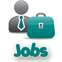 Watches, Clothing, jobs in India, latest jobs in Hyderabad, employment in India, career in India, online jobs, part time jobs, banking jobs, jobs in Hyderabad, IT jobs, software jobs, international jobs, search jobs in India, online jobs, part time jobs, banking jobs, finance jobs, BPO jobs, marketing jobs,