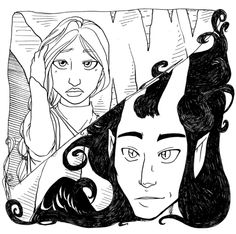 The Dark Lord and the Seamstress: An Adult Coloring Book Adult Coloring Pages, Coloring Books, Dark Lord, Love Story, The Darkest, Disney Characters, Fictional Characters, Smooth, Bright