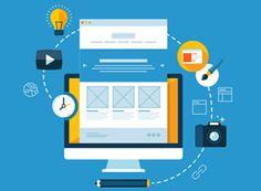 Planning A Website Launch - Web Development & Web Designing