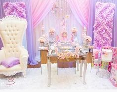 Dreams catcher Baby Shower Party Ideas   Photo 1 of 15