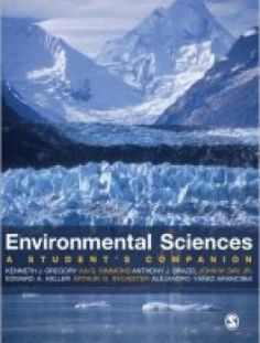 Essentials of geology 4th edition free ebook online mathematics environmental sciences a students companion free ebook online fandeluxe Choice Image