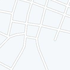 Flickr: Explorar las fotos de todos en un mapa