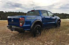 Suv Trucks, Australian Models, Ford Ranger, American, Car, Automobile, Vehicles, Cars