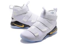 6192a2966273 Cheap Nike LeBron Soldier 11 High Mens To Worldwide