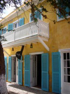 Fefe Tours (Sal Rei, Kaapverdië) - Beoordelingen - TripAdvisor