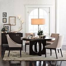234 best dining room ideas 2019 images casual dining - Dining room trends 2019 ...