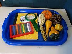 1000+ images about Farm Theme on Pinterest | Preschool Themes ...