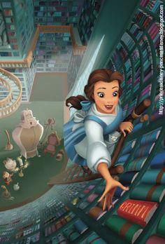 Disney Princess Drawings, Disney Princess Art, Disney Princess Pictures, Disney Fan Art, Disney Pictures, Disney Drawings, Disney And Dreamworks, Disney Pixar, Image Princesse Disney