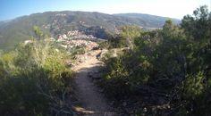Amélie les Bains couronnée par Montbolo