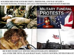 Now I liked Whitney .. But I agree -- the Flag at half mast is ONLY for National Events.  They even had the flag at half mast in Florida over the Travon killing.  WTF???