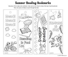 worksheets christmas bookmarks christmas coloring bookmarks christmas ...