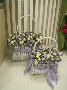 Image result for unusual bridesmaids carry instead of flowers