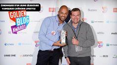 Interview Delta FM (20/12/2012) : Les chroniques d'un jeune célibataire récompensées  #gba2012 #Dunkerque #deltafm #lcdjc #chroniquesdunjeunecelibataire
