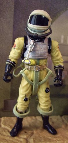 Star Wars: Customs for the Kid