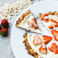 Come cambiare vita partendo veramente dal principio: la colazione. Sana, dolce o salata, alla portata di tutti. Le ricette per iniziare la vostra rivoluzione le trovate su http://www.esteticaedonna.it/cosa-mangiare-colazione/