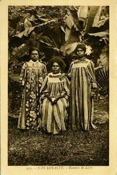 Hawaiian Woman, Atelier D Art, Photo Vintage, Aboriginal People, Modern Pictures, Solomon Islands, Historical Pictures, People Of The World, Archipelago