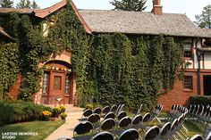 Black Hills Bride Is The Place To Go List Your Wedding Find Information On Vendors In Western South Dakota And Learn Tips