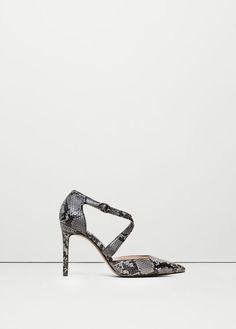5f145d53e5b5 17 meilleures images du tableau Chaussures à talons