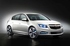 2012 Chevrolet Cruze Hatchback -   2012 Chevrolet Cruze Eco  Autoblog  2012 chevrolet cruze specifications pricing photos General motors is recalling certain model year 2012 buick verano chevrolet cruze  2011-2012 chevrolet cruze vehicles equipped  chevrolet cruze hatchback. 2012 chevrolet cruze prices reviews  pictures | . The 2012 chevrolet cruze is ranked #6 in 2012 affordable small cars by u.s. news & world report. see the full review prices specs and pictures.. Chevrolet cruze @ top…